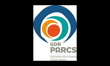 Partenariat GDR PARCS