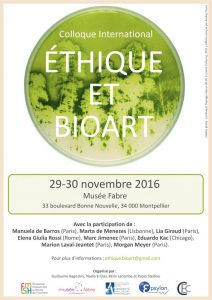 colloque-bioart-affiche-724x1024