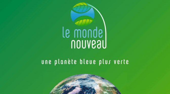 Artivistes Lauréat du Créathon Nouveau Monde 29-31 mars 2019 Perpignan